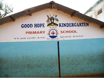 good-hope-kindergarten